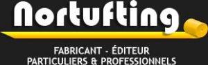 nortufting-1438159899