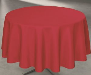 toile-ciree-rouge-satine- (1)